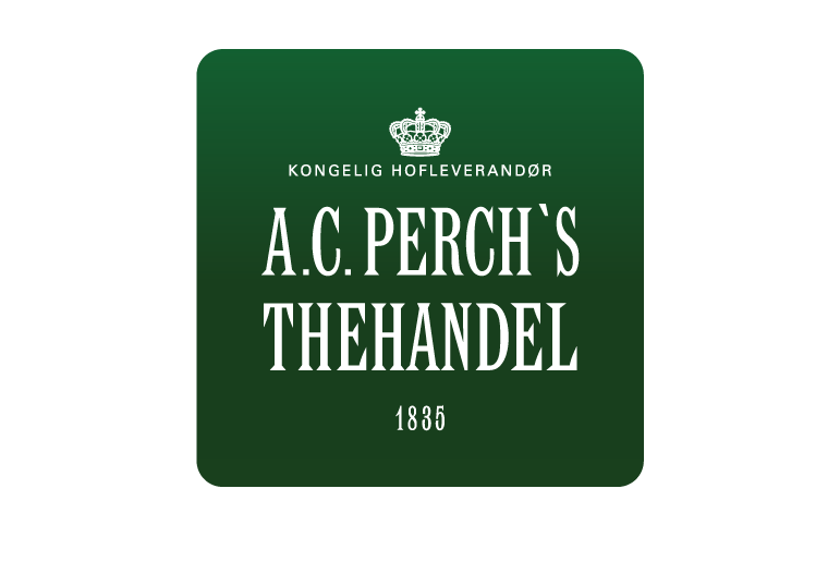 A.C. Perch's tehandel