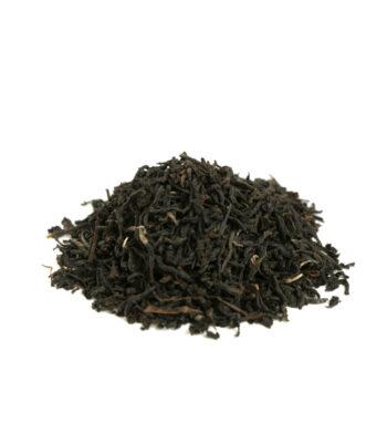 IMPROVED BREAKFAST TEA