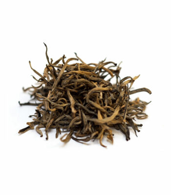 YUNNAN GOLDEN TIPS