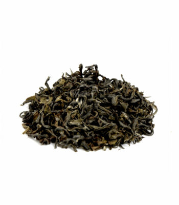 NEPAL TOP OOLONG