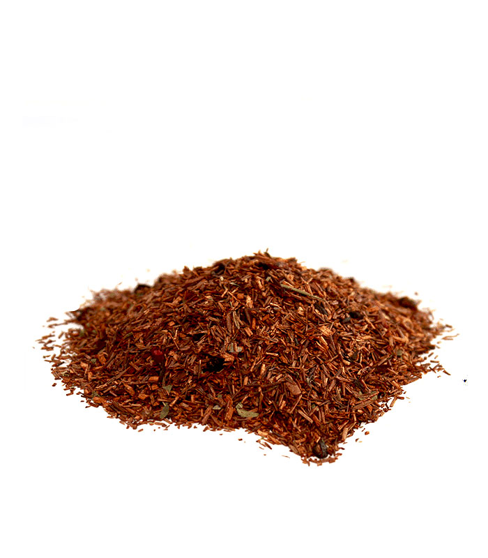 ROOIBOS RED FUSION
