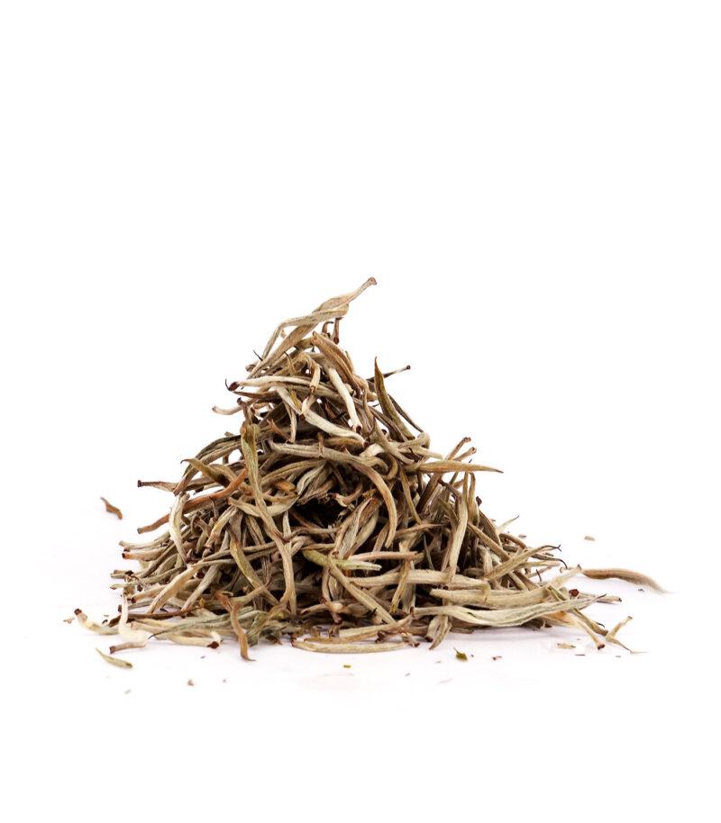 Silver tip te fra Kenya